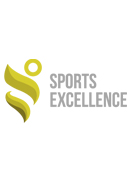 Sports Excellence logo