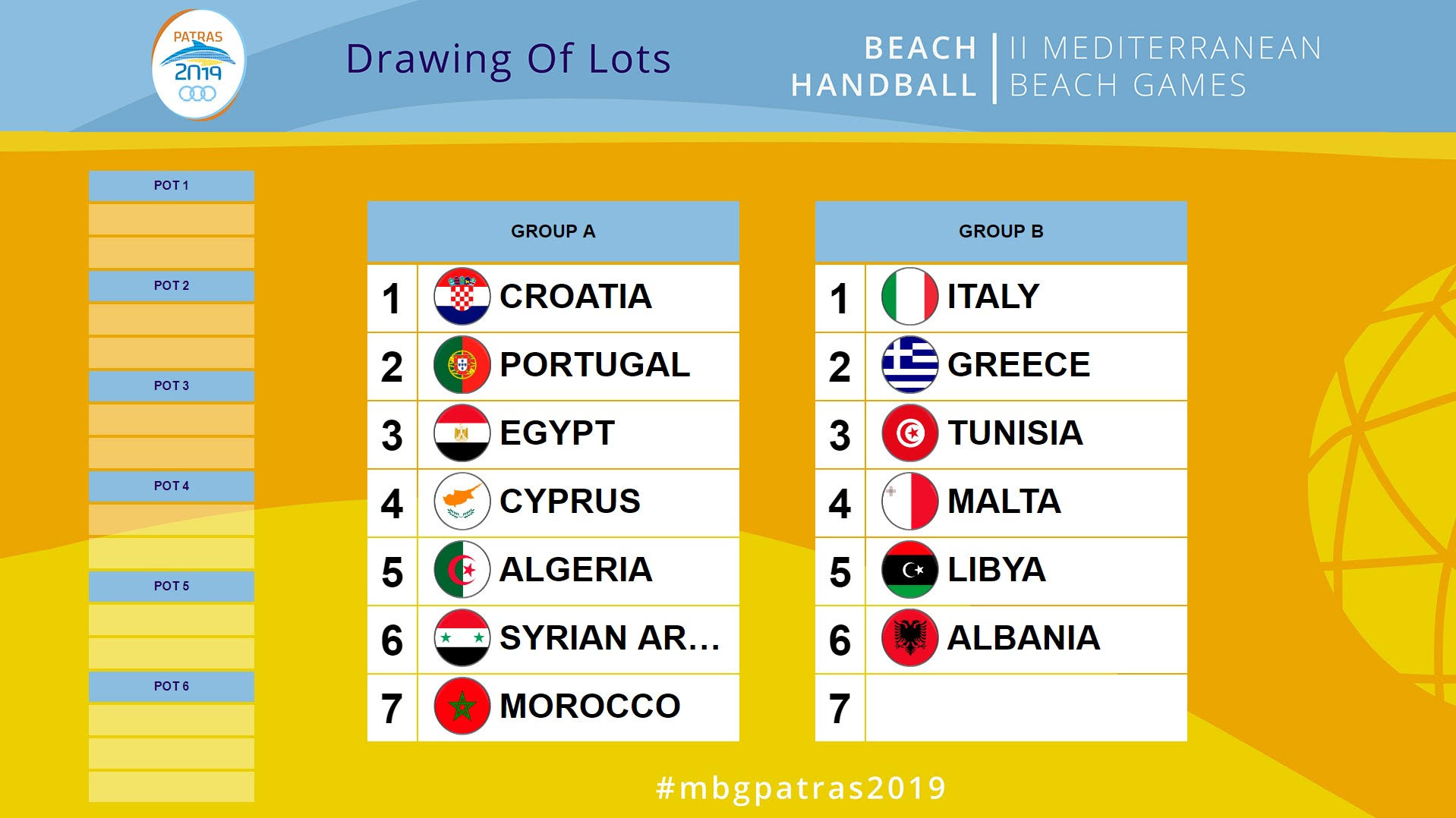 beachhandballdraw